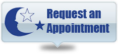 request an appointment